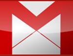 Gmail / GTalk
