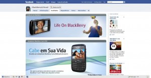 Publicidade no Facebook: Páginas e Social Ads (Mídias Sociais )