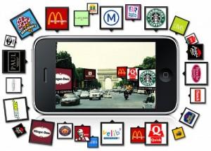 Mobile Learning: as tecnologias móveis e a educação (Mobile )