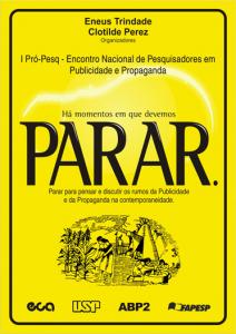 E-book: I PROPESQ PP (Marketing Digital )