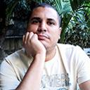 Equipe de Profissionais de Marketing Digital do Blog Intermídias ()