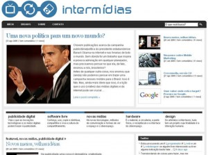 Blog Intermídias: expandindo... (Marketing Digital )