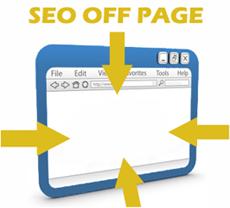 O que é SEO? Otimização de sites? (Otimização de Sites (SEO) )