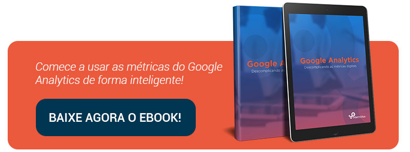 Métricas de Marketing: Mensuração de Resultados de Marketing Online (Marketing Digital )