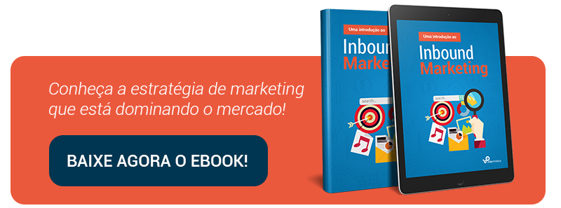 Buyer Persona: conhecendo seu público (Marketing Digital )