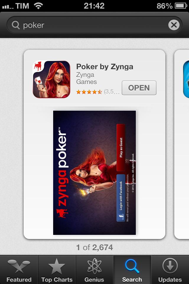 App Store Optimization: SEO para Aplicativos Móveis? (Mobile )