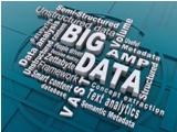Definição sobre o que é e para que serve o BigData