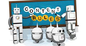 Social Media Optimization #1: Crie conteúdo compartilhável