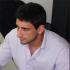 Mecanismos de Buscas: Análise de Links (Otimização de Sites (SEO) )