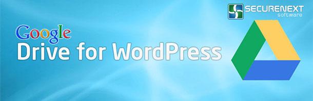 10 plugins para Wordpress que você deveria conhecer. (Otimização de Sites (SEO) )