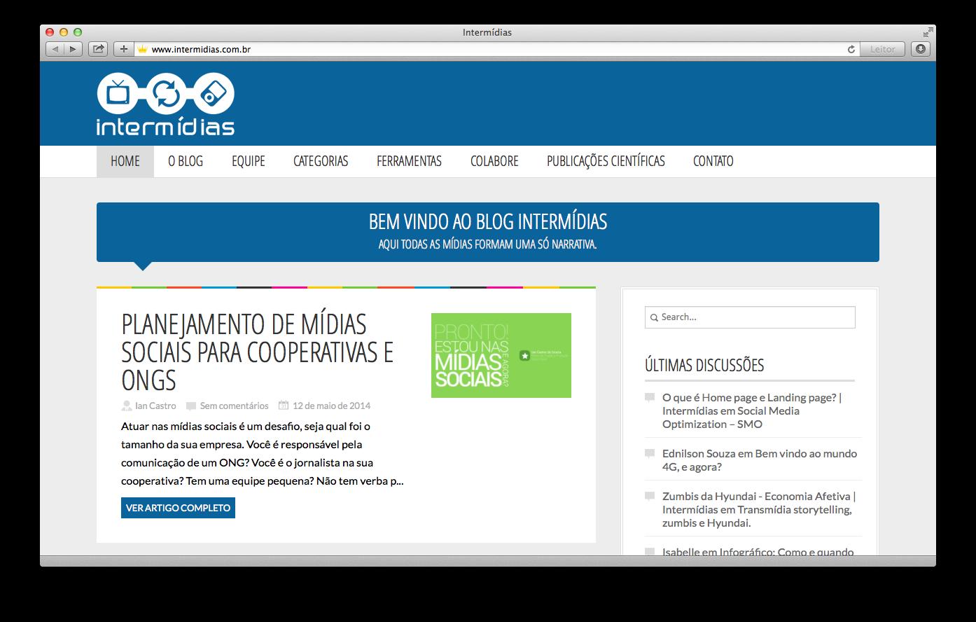 (c) Intermidias.com.br