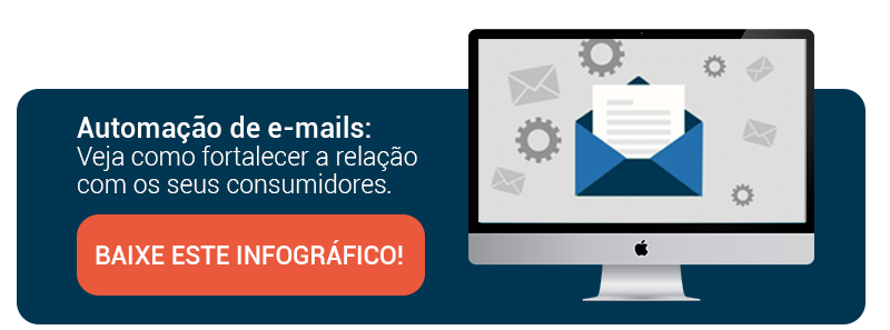 E-mail Marketing Grátis: 11 ferramentas para enviar e-mail marketing (Marketing Digital )