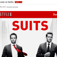 e-mail-marketing-netflix