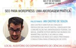 palestra-seo-para-wordpress-salvador