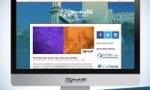 wordcamp-salvador-site