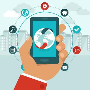 A importância de ter um site otimizado para o mobile (Mobile )