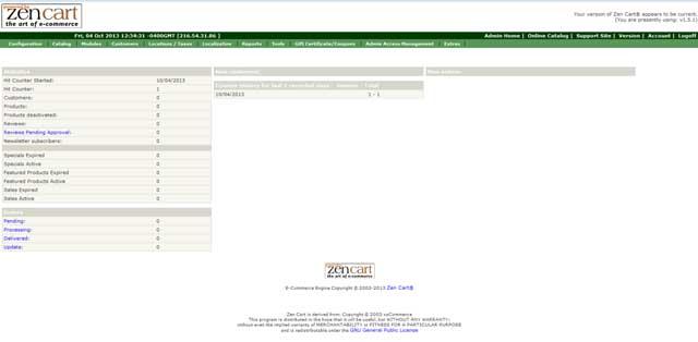 eb39d202d93b Qual é a melhor Plataforma de e-Commerce? Conheça as mais usadas no mundo