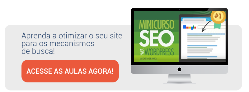 SEO On Page e SEO Off Page (Otimização de Sites (SEO) )