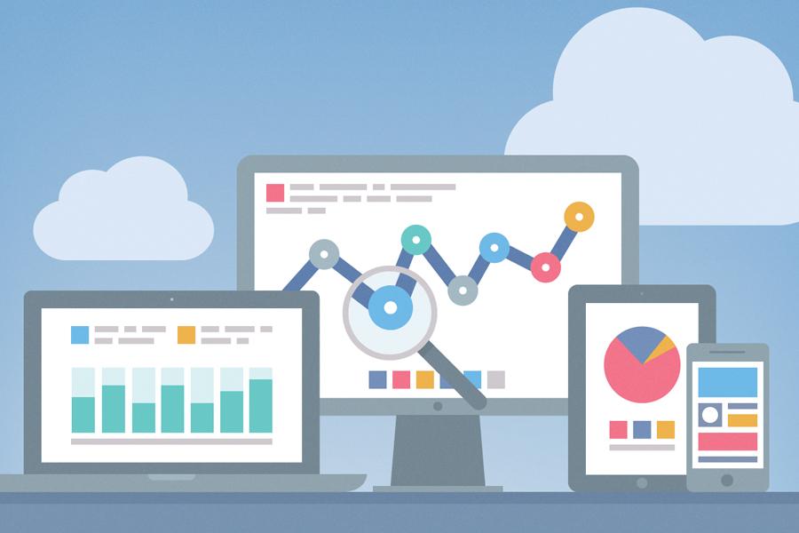 O significado das principais métricas do Google Analytics (Marketing Digital )