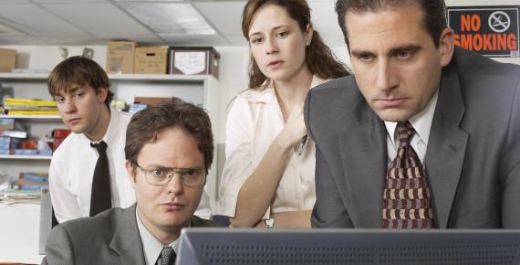 10 métricas de marketing digital que o seu chefe não está nem aí (Marketing Digital )