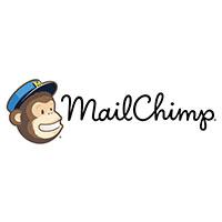 E-mail Marketing: as 15 melhores ferramentas para enviar envio de e-mail (Marketing Digital )
