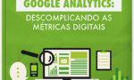 ebook_google_analytics