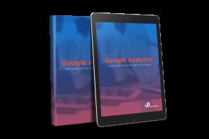 Google Analytics: um eBook para descomplicar as métricas digitais (Otimização de Sites (SEO) )