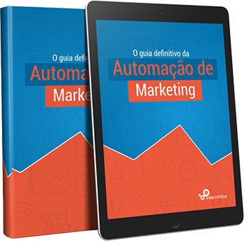 automacao-de-marketing