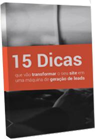 ebook-geracao-de-leads