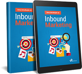 intermidias-cta1-ebook-inbound-marketing