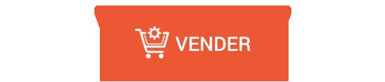 intermidias-funil-de-marketing-hover_04