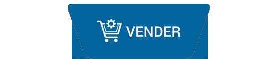 intermidias-funil-de-marketing_04