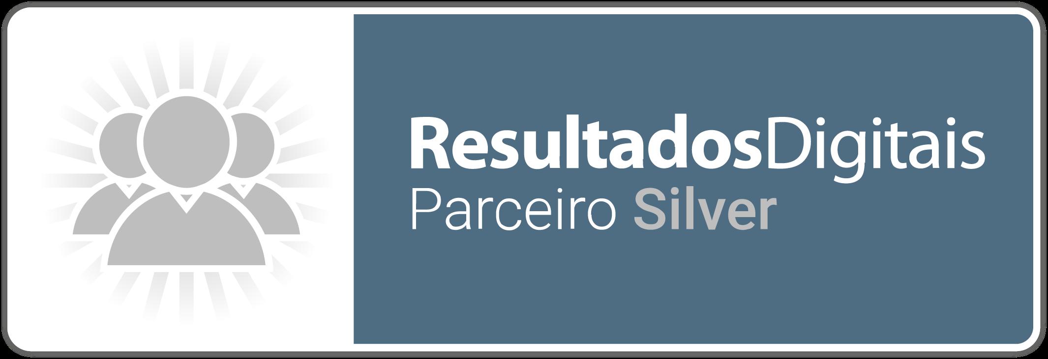 intermidias-rd-station-parceiro-silver