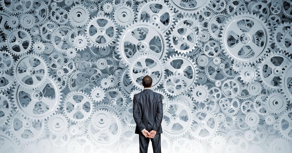 Automação de Marketing: o que é, como funciona e por que investir (Inbound Marketing Marketing Digital )