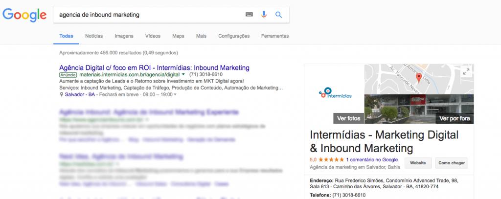 Links Patrocinados: o que são, por que investir e como rodar uma campanha (Marketing Digital )