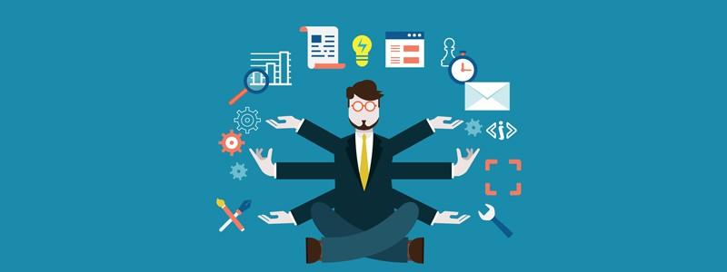 Marketing Educacional: como manter e conquistar mais alunos usando marketing digital? (Marketing Digital )