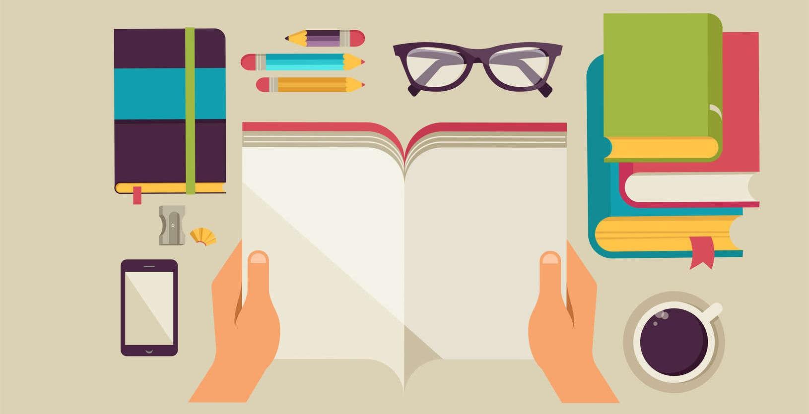 6 estratégias de Marketing para Instituições de Ensino Superior (Sem categoria )