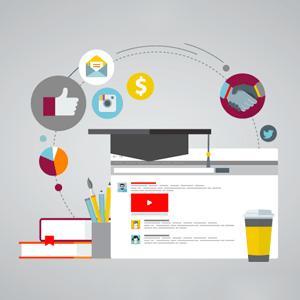 Estratégias de Marketing para instituições de Ensino superior