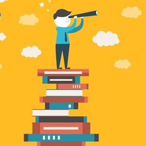 Marketing de Conteúdo para Instituições de Ensino