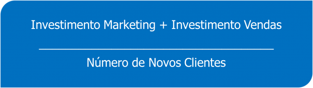 O que é CAC e como reduzi-lo? (Marketing )