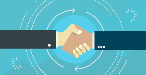 Como escalar sua geração de leads através de Conteúdo Relevante (Marketing Digital )