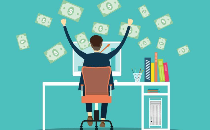 Como Calcular o Investimento Ideal em Marketing Digital? (Marketing Digital )
