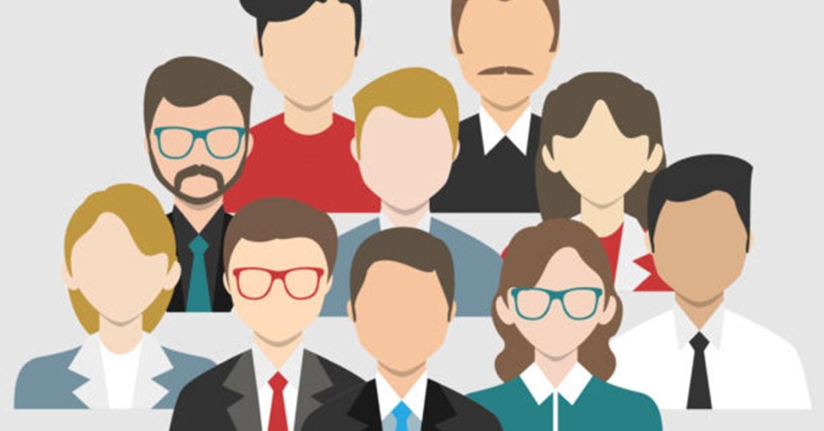 Relacionamento com Cliente: Um processo de melhoria contínua (Marketing Sem categoria )