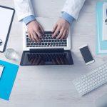 Marketing em Saúde: Passo a Passo para Divulgar minha Clínica na Internet (Marketing Digital )