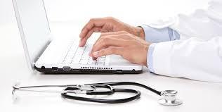 Marketing para Clínicas - Como Fortalecer a Marca e Atrair mais Pacientes? (Marketing Digital )